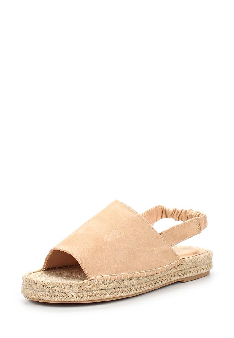 Женские сандалии Clowse L061