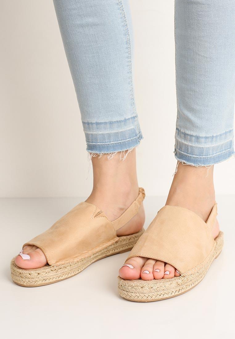 Женские сандалии Clowse L061: изображение 5