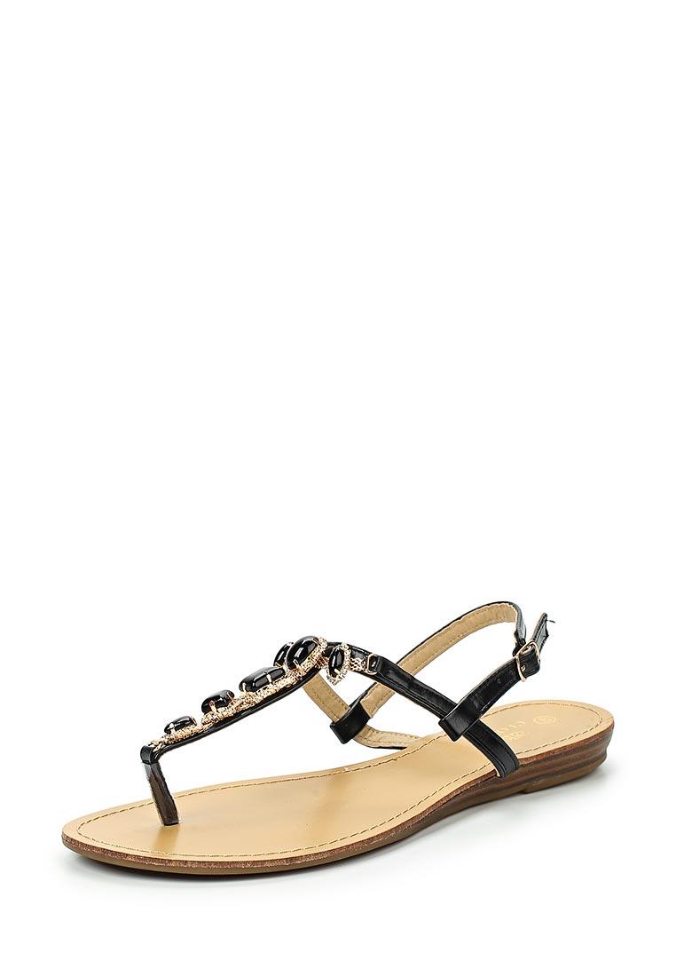 Женские сандалии Clowse L112