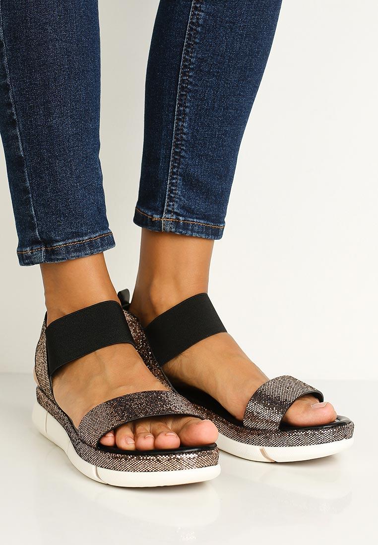 Женские сандалии Clowse L163: изображение 5