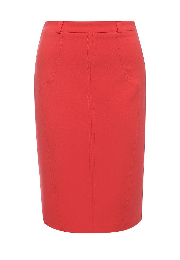 Миди-юбка Classik-T 1710023-213117