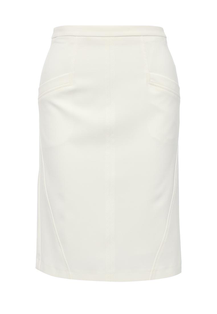 Миди-юбка Classik-T 1710017-211317