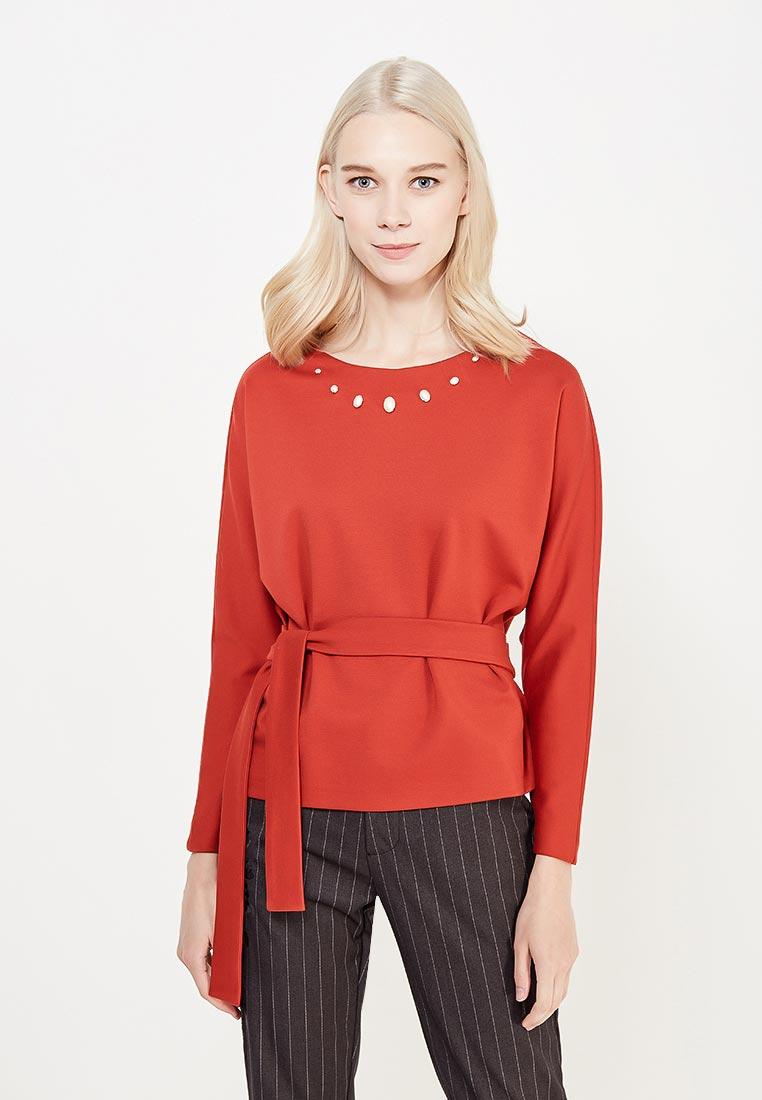 Блуза Classik-T 13013-1517