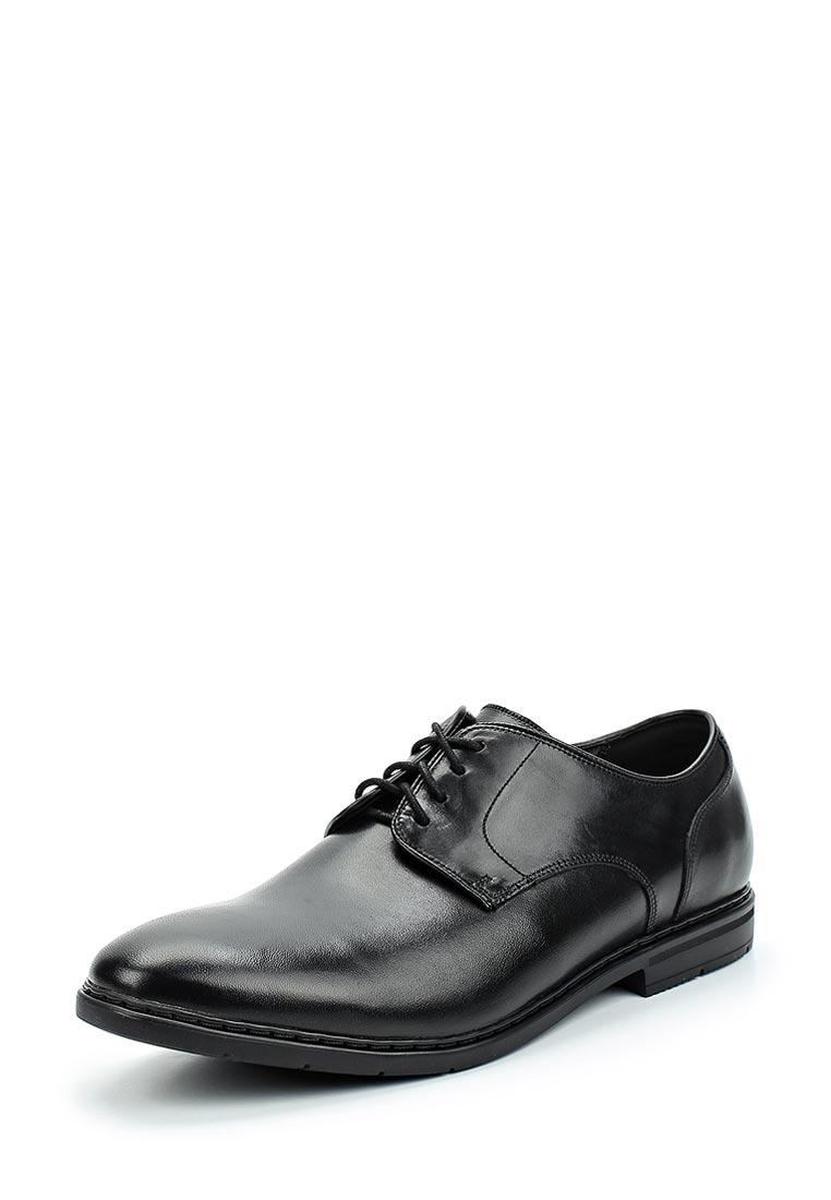 Мужские туфли Clarks (Кларкс) 26132210