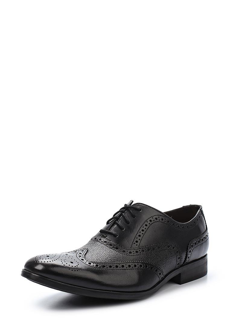Мужские туфли Clarks (Кларкс) 26133902