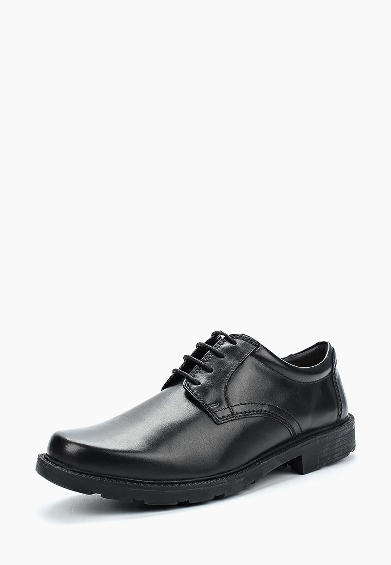 Мужские туфли Clarks (Кларкс) 20358122