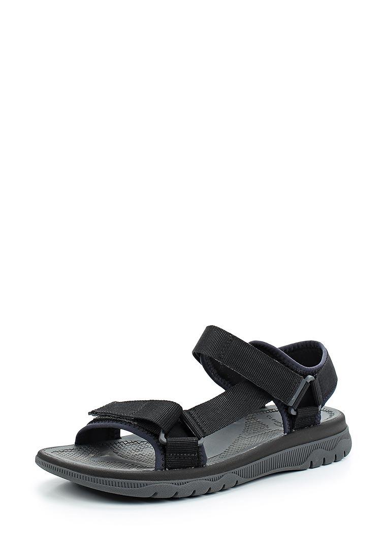 Мужские сандалии Clarks (Кларкс) 26133657