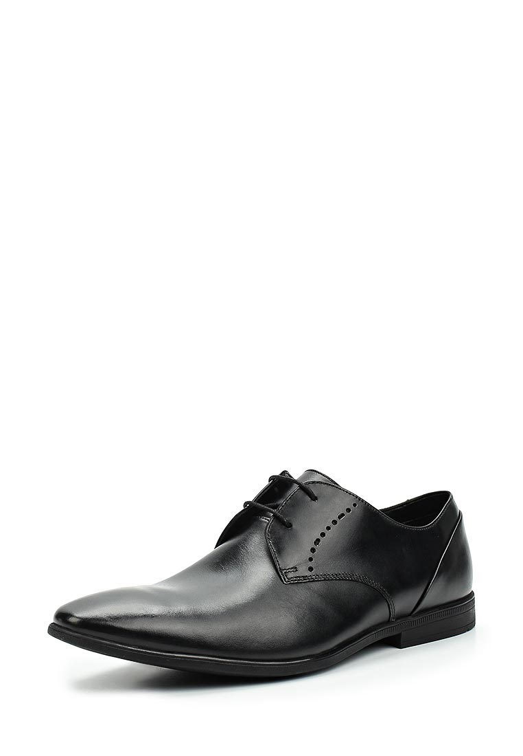 Мужские туфли Clarks (Кларкс) 26119795