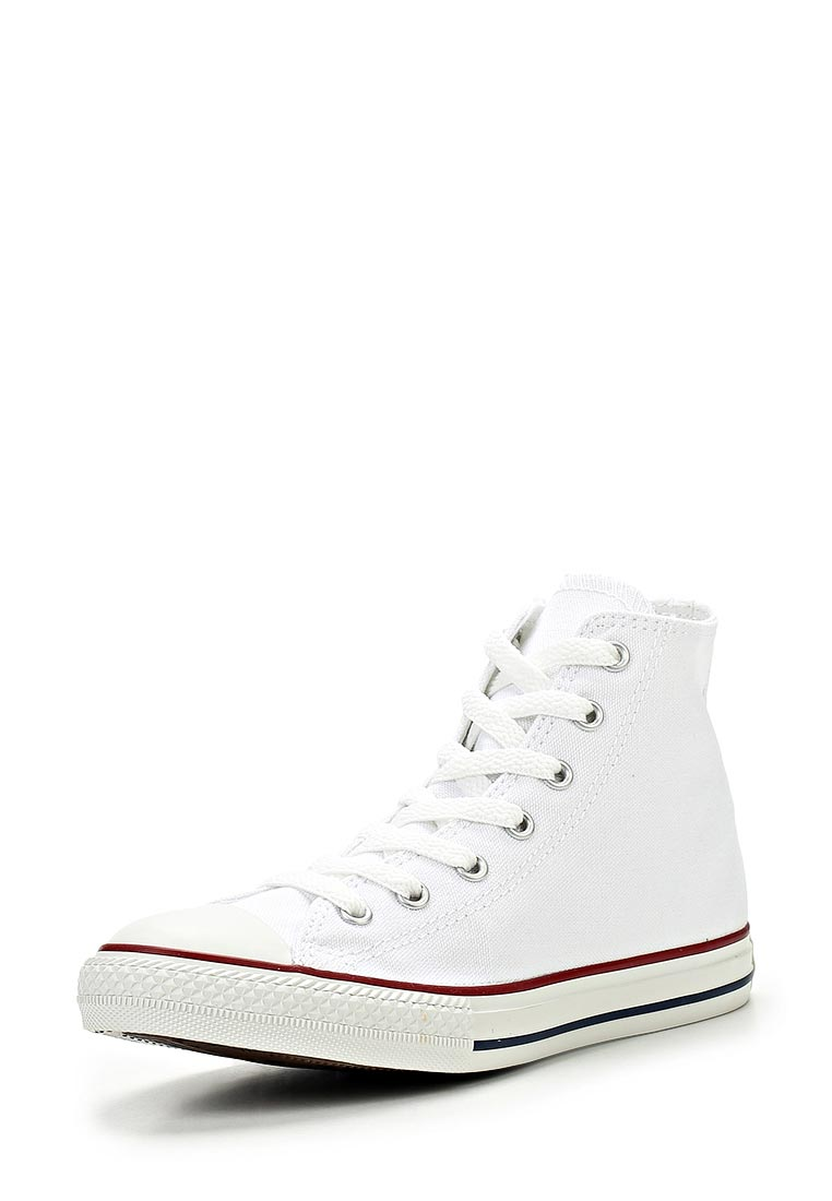 Кеды Converse (Конверс) 3J253