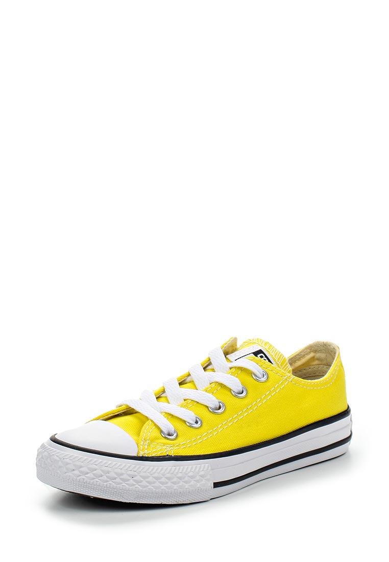 Кеды Converse (Конверс) 355735