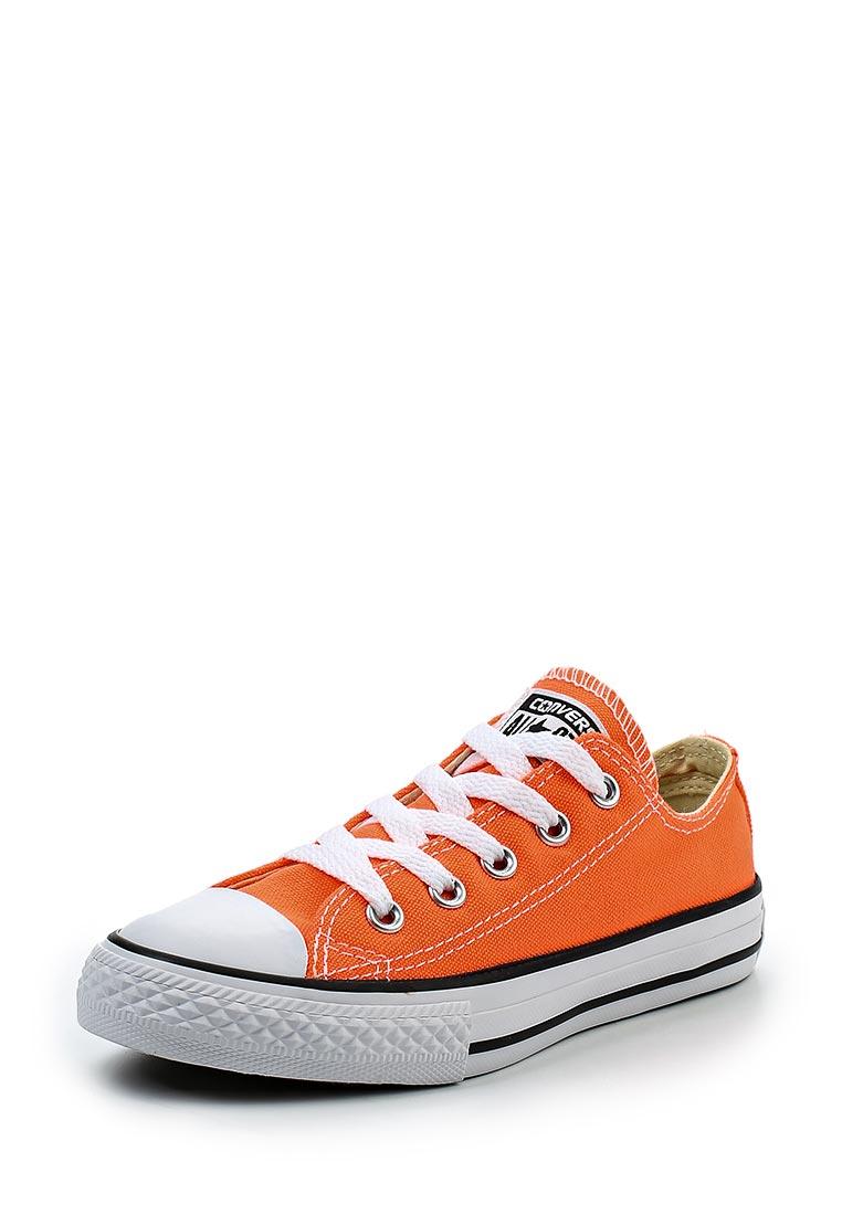Кеды Converse (Конверс) 355736