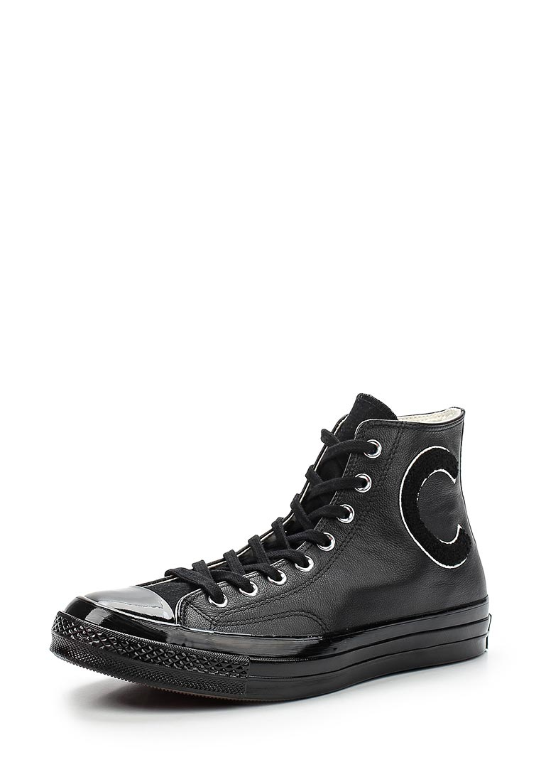 Мужские кеды Converse (Конверс) 159680