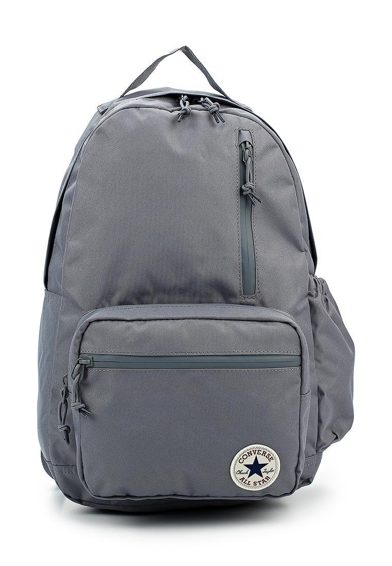 Городской рюкзак Converse (Конверс) 10005985039