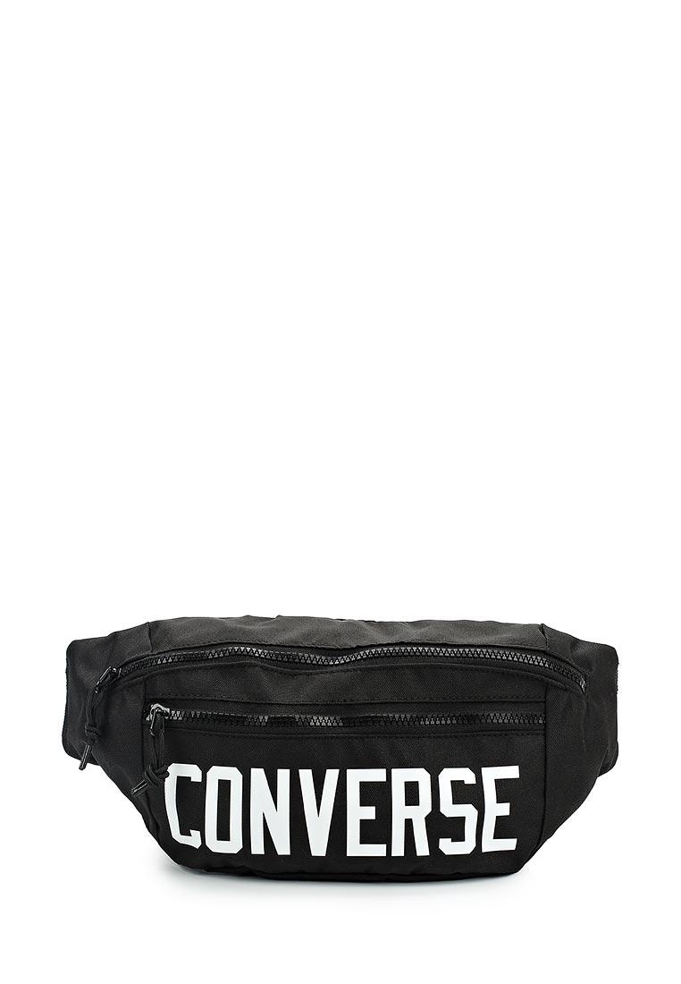 Поясная сумка Converse (Конверс) 10005991001