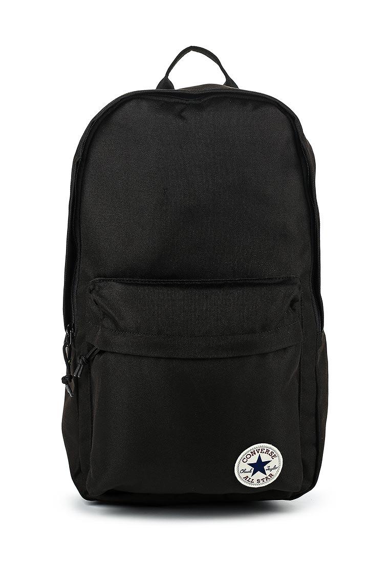 Городской рюкзак Converse (Конверс) 10003329001