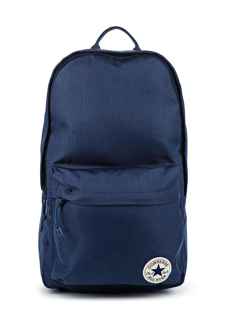 Городской рюкзак Converse (Конверс) 10003329410