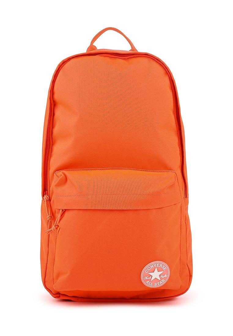 Городской рюкзак Converse (Конверс) 10003330830