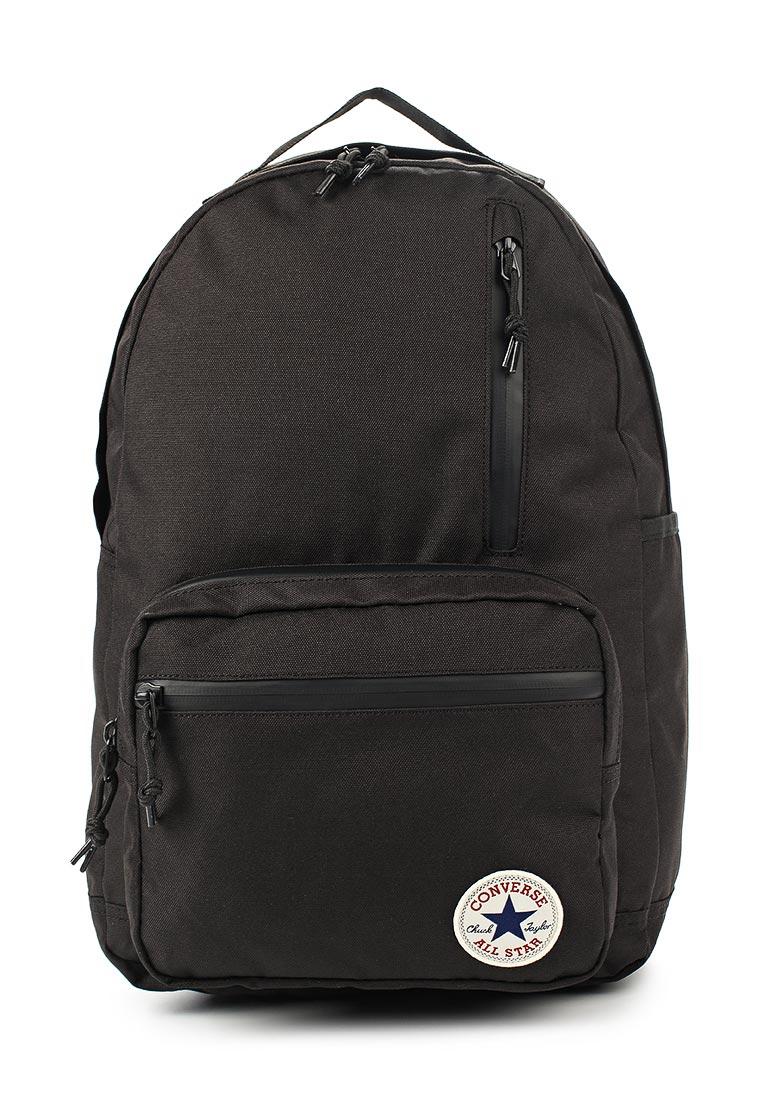 Городской рюкзак Converse (Конверс) 10004800001