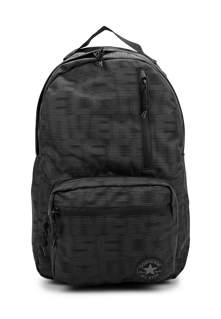 Городской рюкзак Converse (Конверс) 10004801006