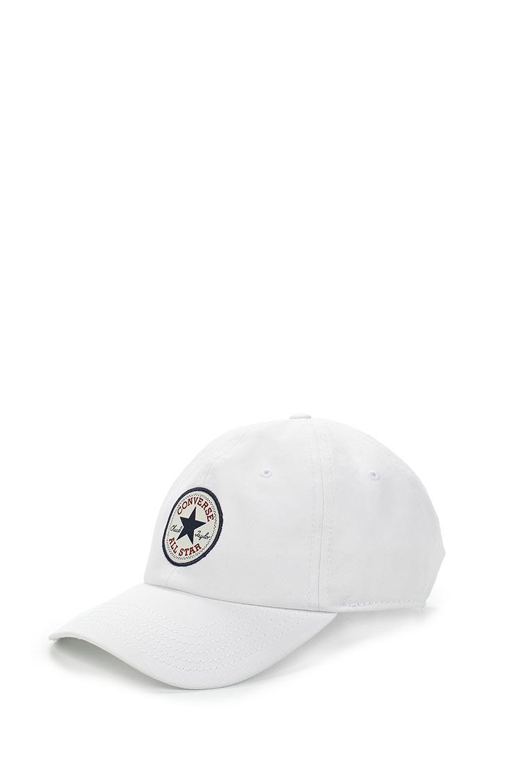Бейсболка Converse (Конверс) 531854