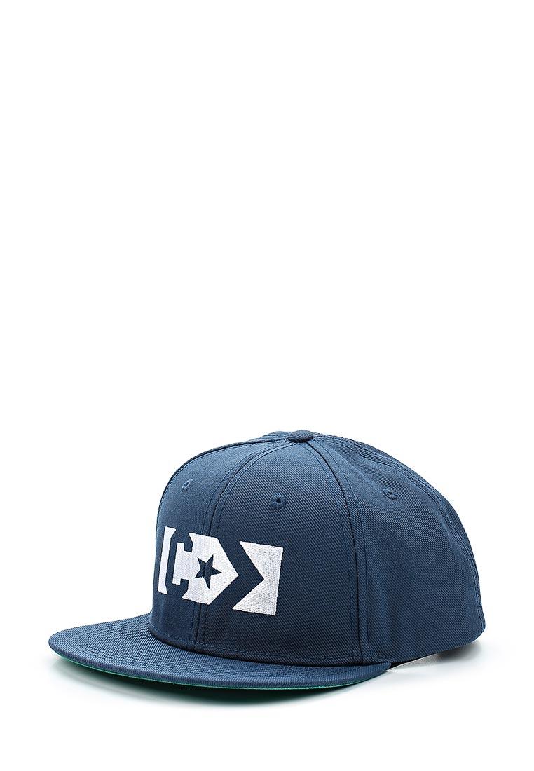 Бейсболка Converse (Конверс) 565392