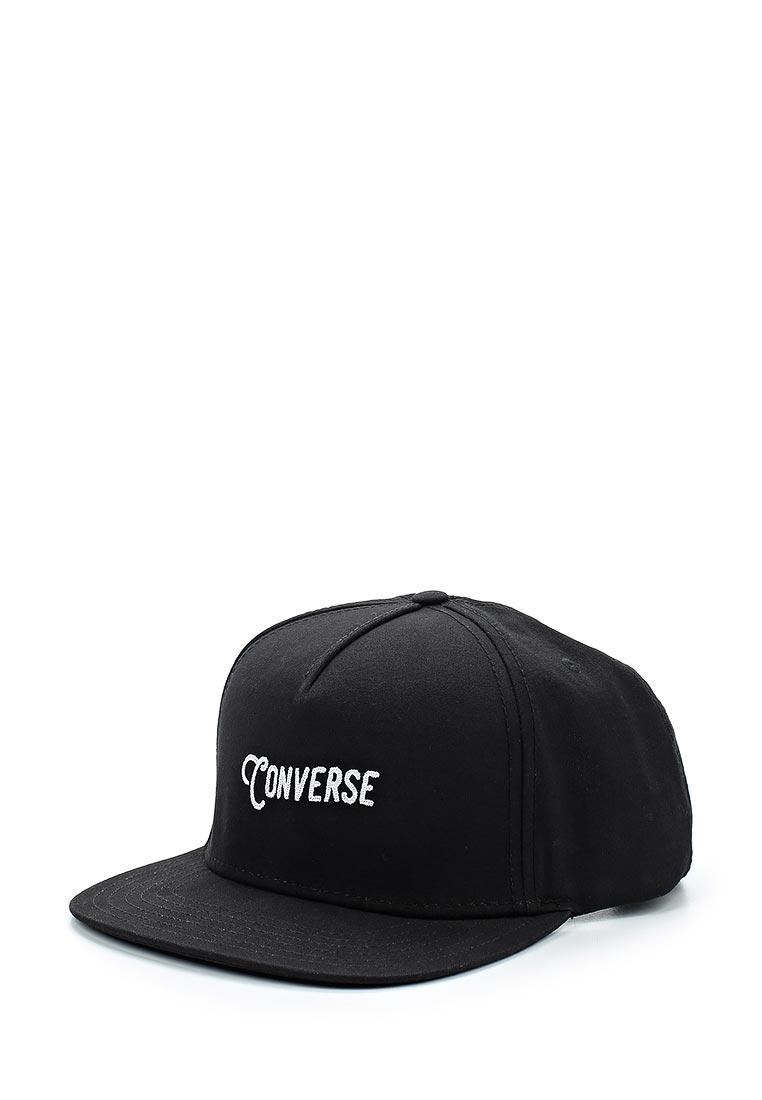 Бейсболка Converse (Конверс) 565545