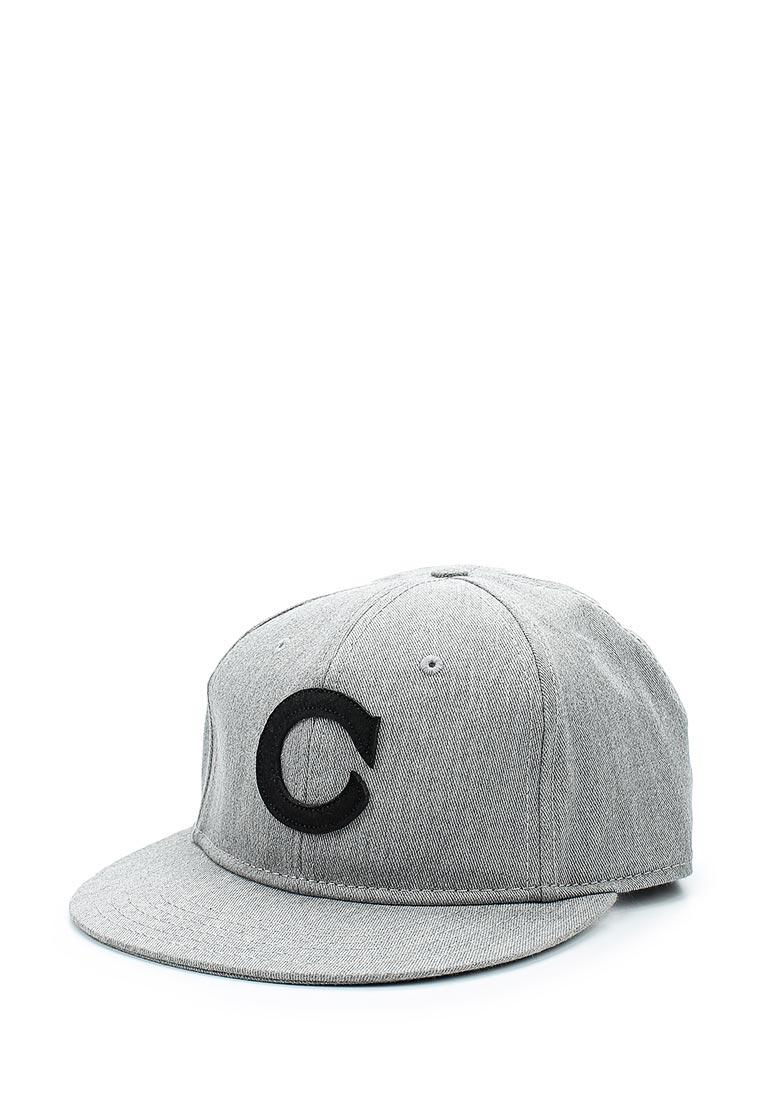 Бейсболка Converse (Конверс) 565880