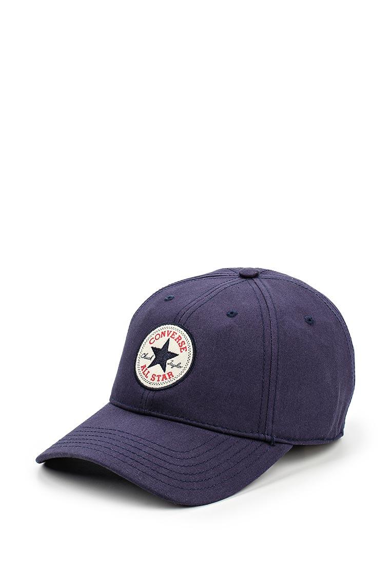 Бейсболка Converse (Конверс) 526584