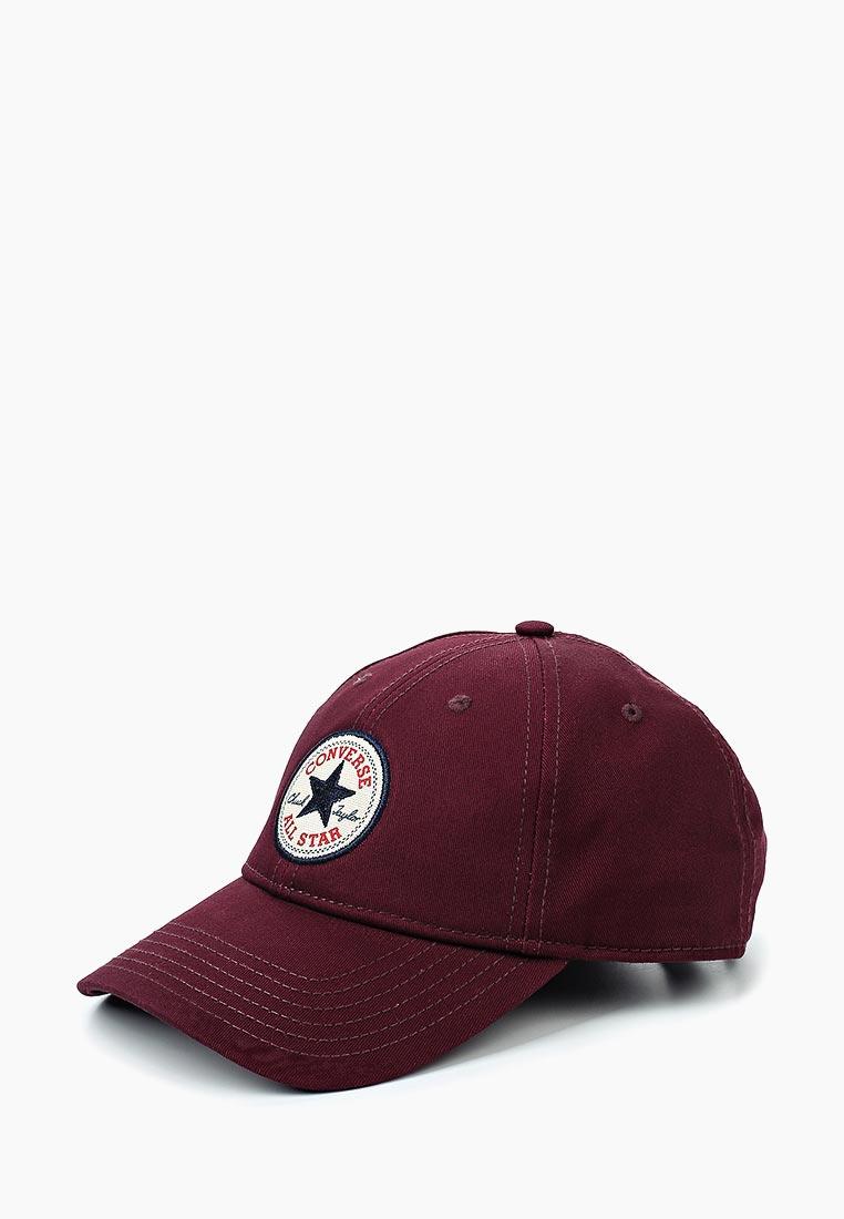 Бейсболка Converse (Конверс) 528878
