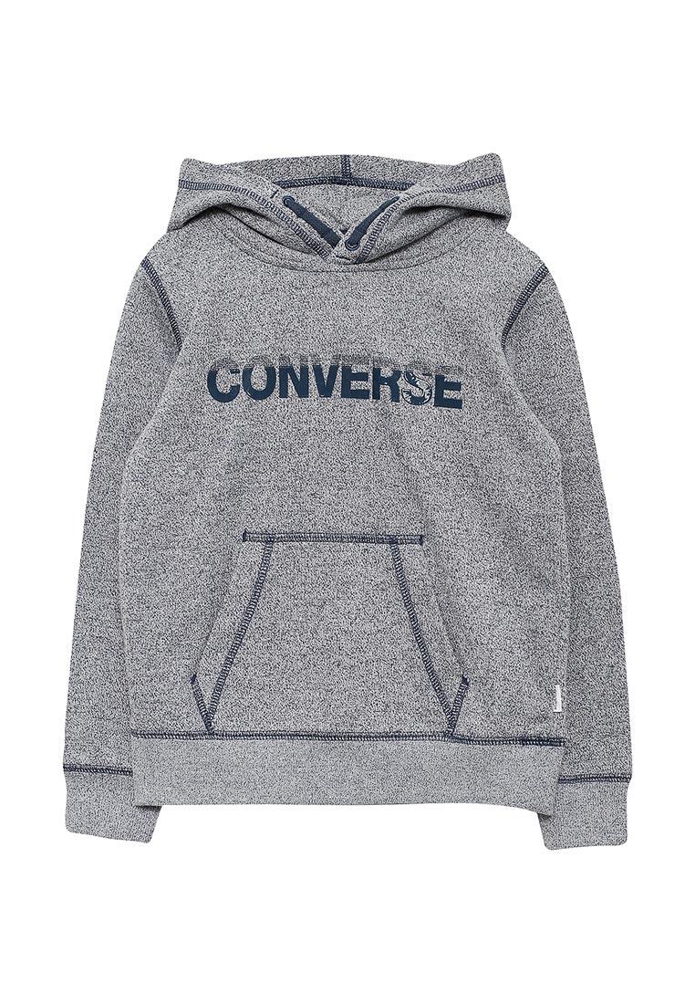 Толстовка Converse (Конверс) 866290