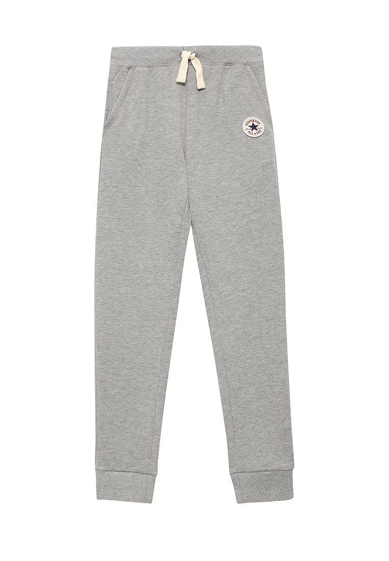 Спортивные брюки Converse (Конверс) 966370