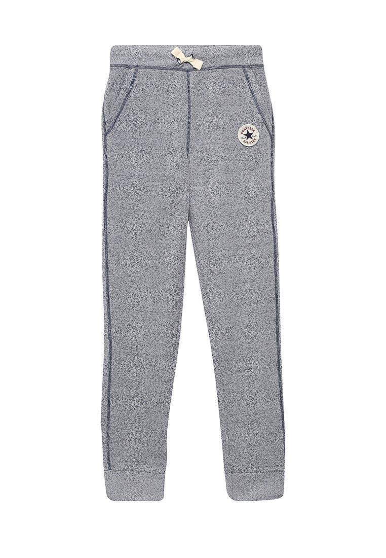 Спортивные брюки Converse (Конверс) 966539