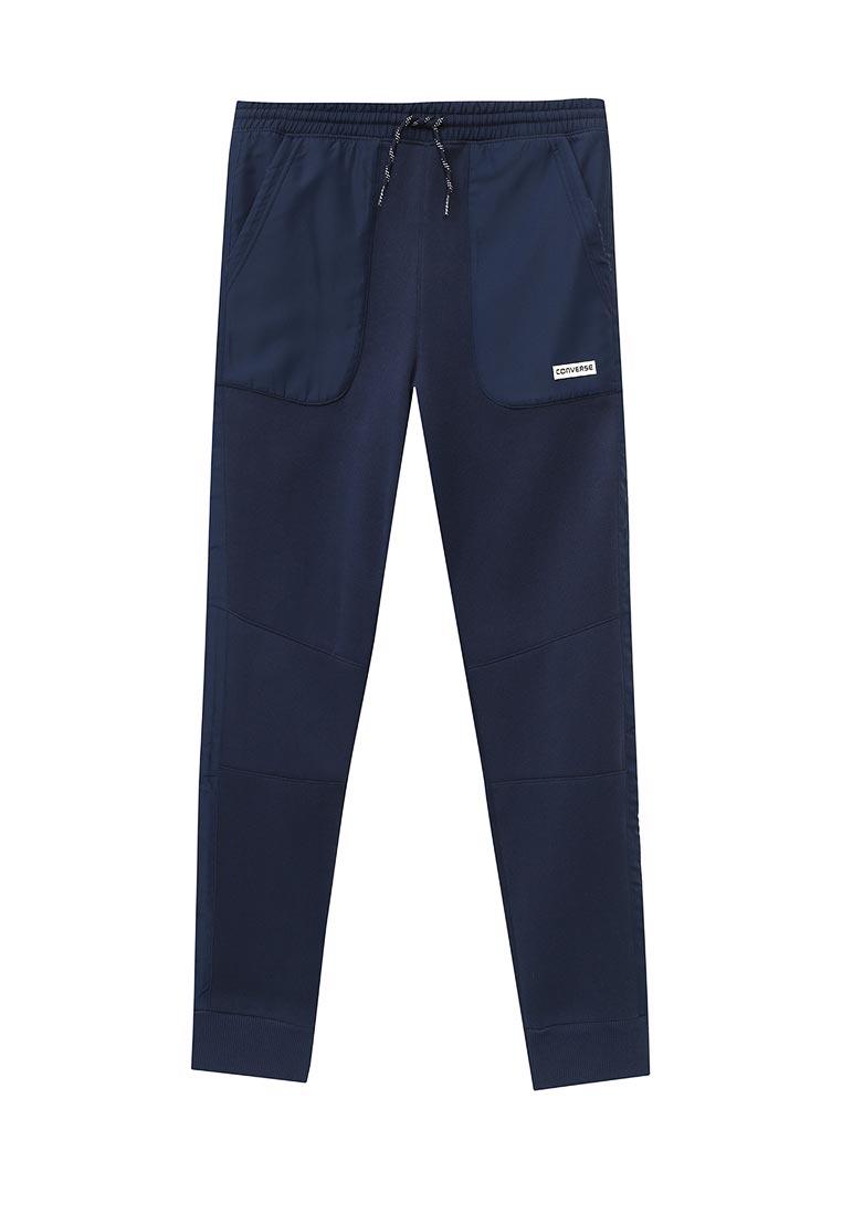 Спортивные брюки Converse (Конверс) 966781