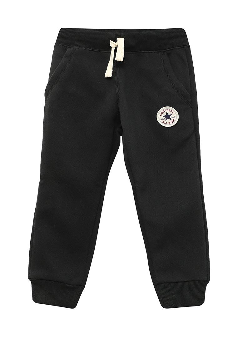 Спортивные брюки Converse (Конверс) 866234