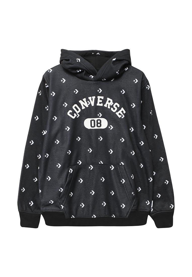 Толстовка Converse (Конверс) 966786