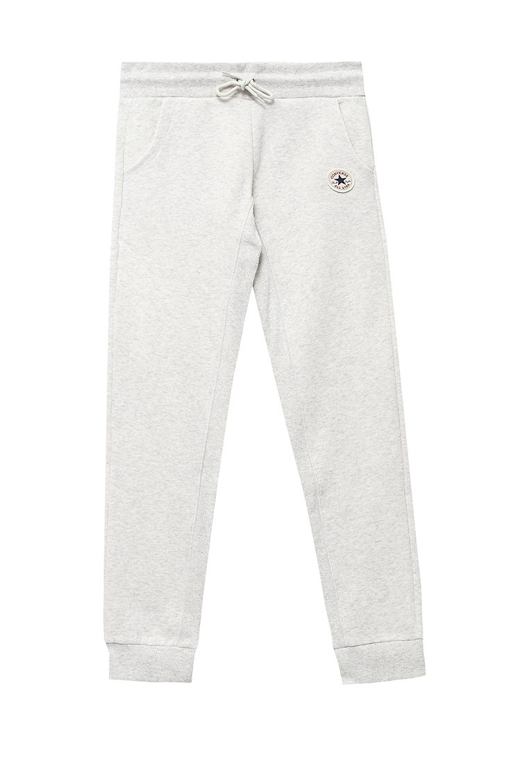 Спортивные брюки Converse (Конверс) 466830