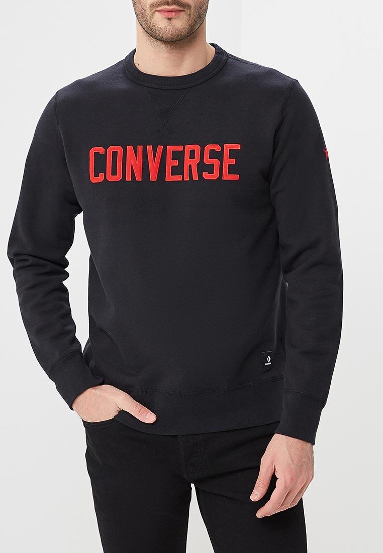 Толстовка Converse (Конверс) 10005811001