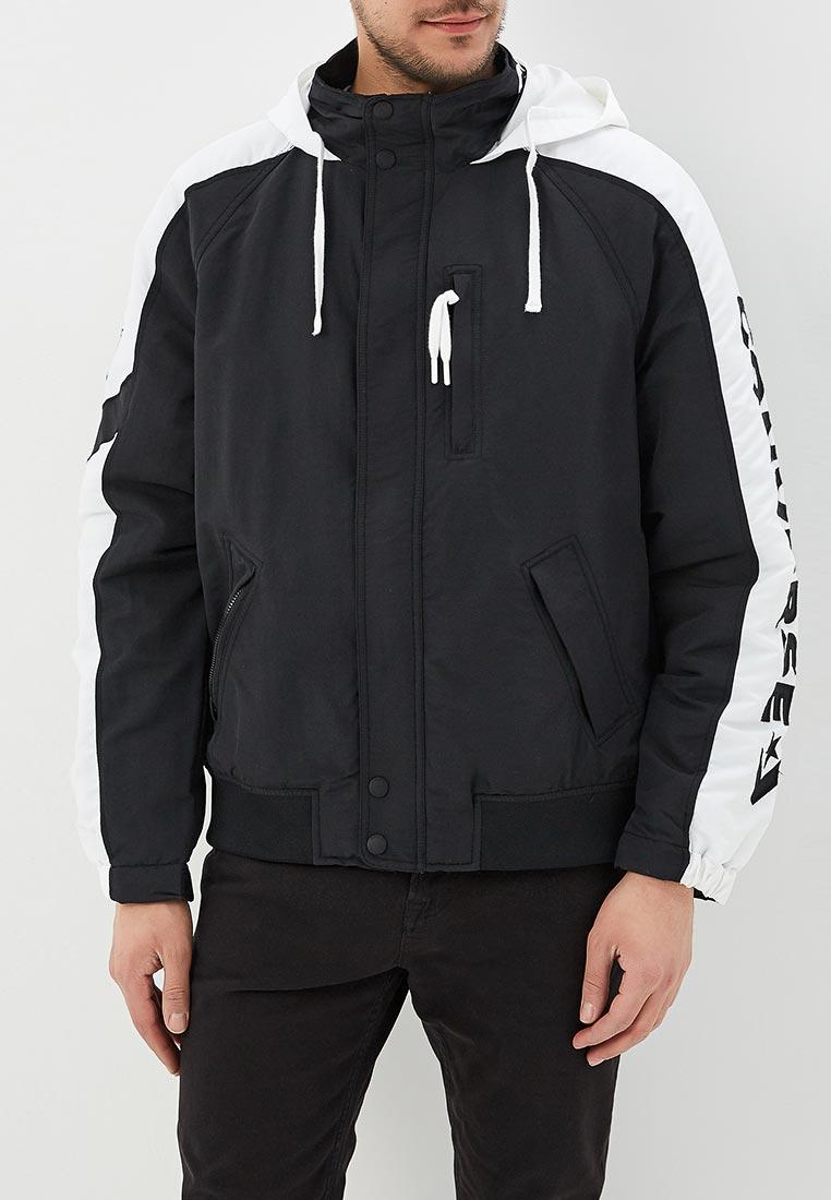 Куртка Converse (Конверс) 10005863001