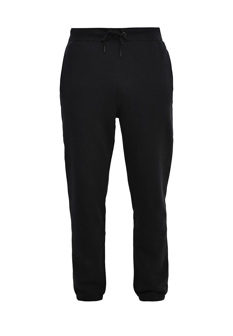 Мужские спортивные брюки Converse (Конверс) 10000657001