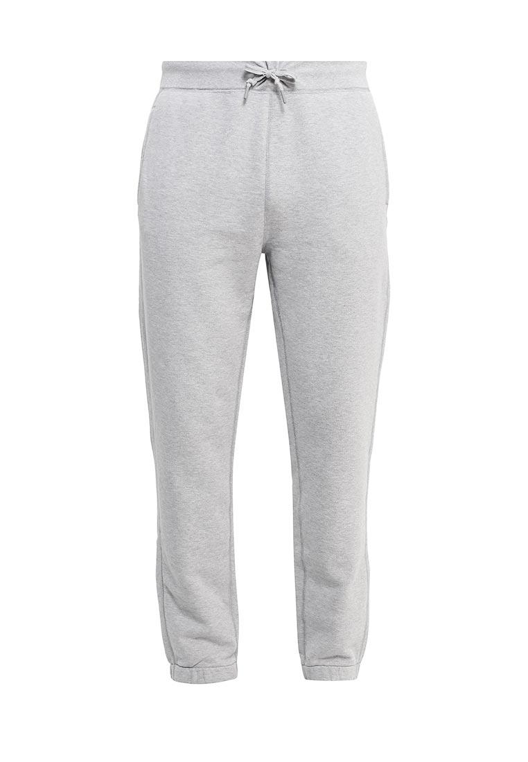 Мужские спортивные брюки Converse (Конверс) 10000657022