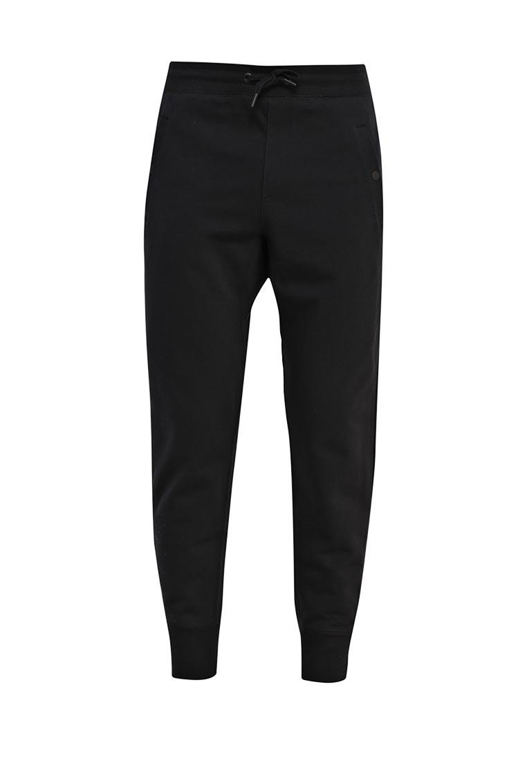 Мужские спортивные брюки Converse (Конверс) 10003760001