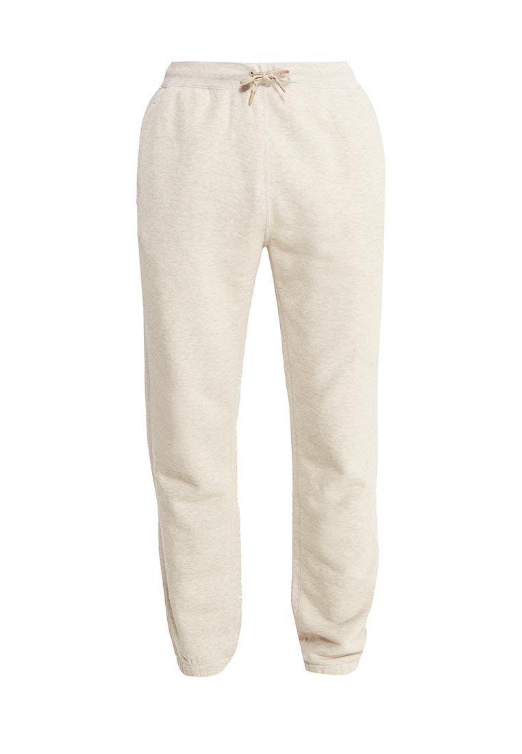 Мужские спортивные брюки Converse (Конверс) 10000657121