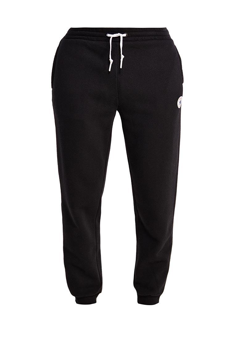 Мужские спортивные брюки Converse (Конверс) 10004631001