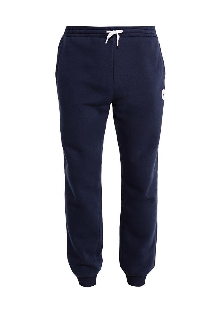 Мужские спортивные брюки Converse (Конверс) 10004631424