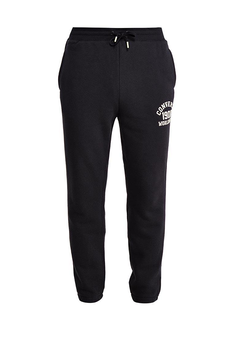 Мужские спортивные брюки Converse (Конверс) 10004680001