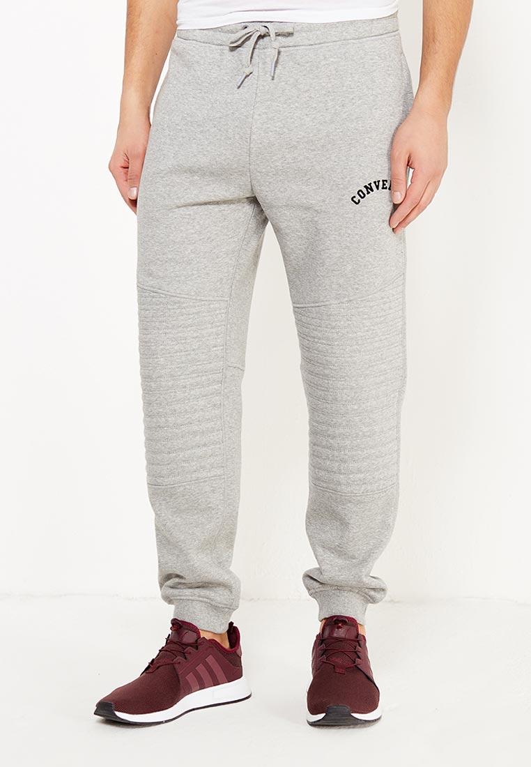 Мужские спортивные брюки Converse (Конверс) 10004695035