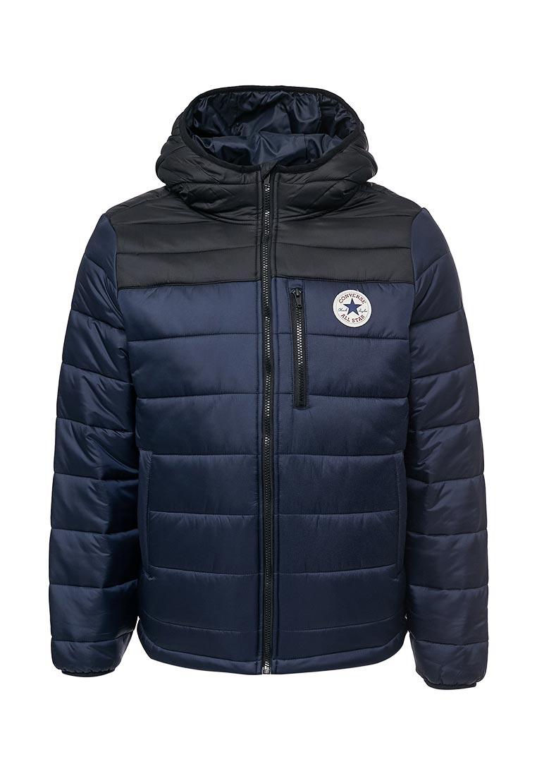 Куртка Converse (Конверс) 10004605424