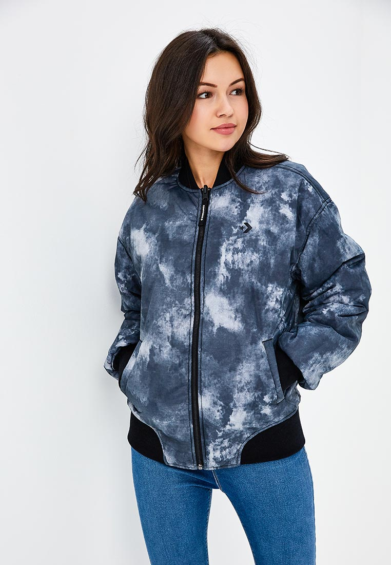 Куртка Converse (Конверс) 10005742001
