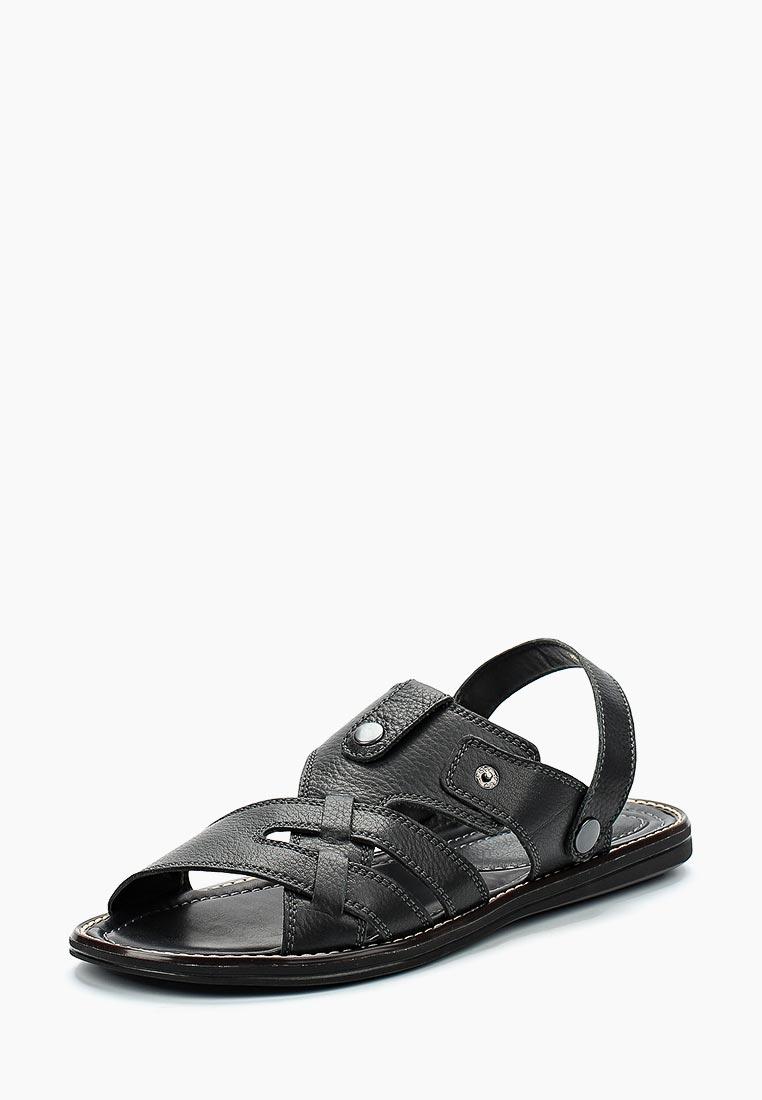 Мужские сандалии Covani 22201-10-P