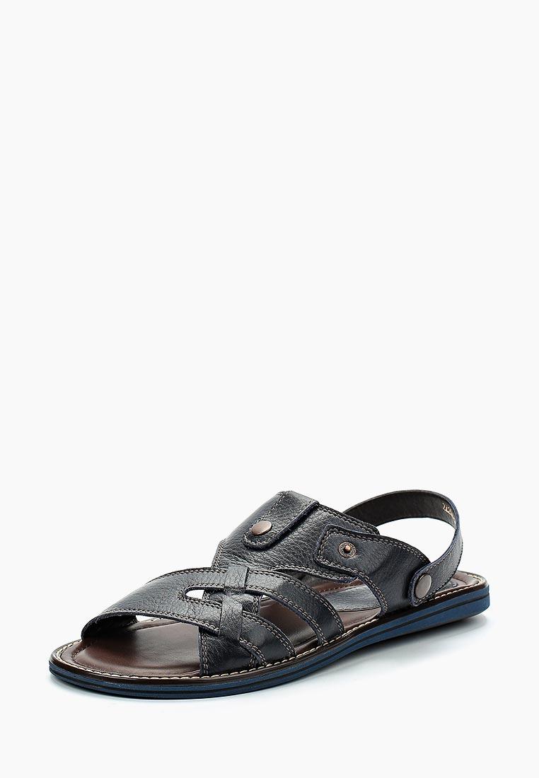 Мужские сандалии Covani 22201-40-P